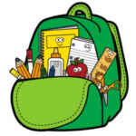 4th Annual Governor's School Supply Drive Kicks Off, Ends 12/16
