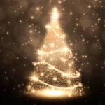 Hickory Tree Lighting Event Canceled Due To Covid-19