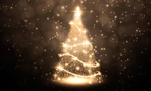 Hickory Kicks Off The Holidays With Tree Lighting, Nov. 20