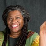 Hickory Library Hosts Storyteller, Donna Washington, Nov. 23