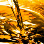 Remember To Recycle Used Cooking Oil This Holiday Season