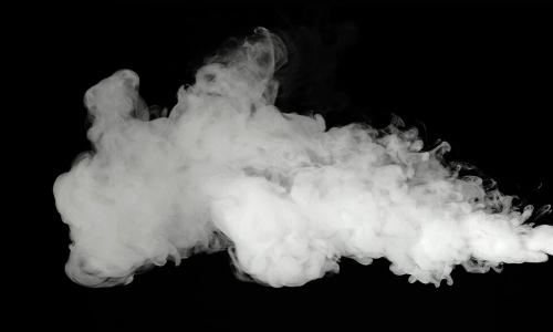 Holy Smoke! German Customs Seizes 10 Tons Of Shisha Tobacco