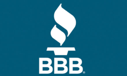BBB: Think Twice Before Buying From These Social Media Ads