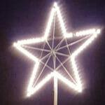 Bethlehem's Star Lighting Program Goes Virtual, Dec. 5