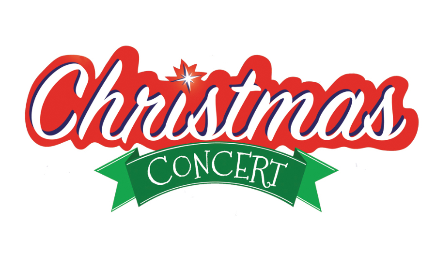 GHIC Replays Last Years Christmas Concert On YouTube