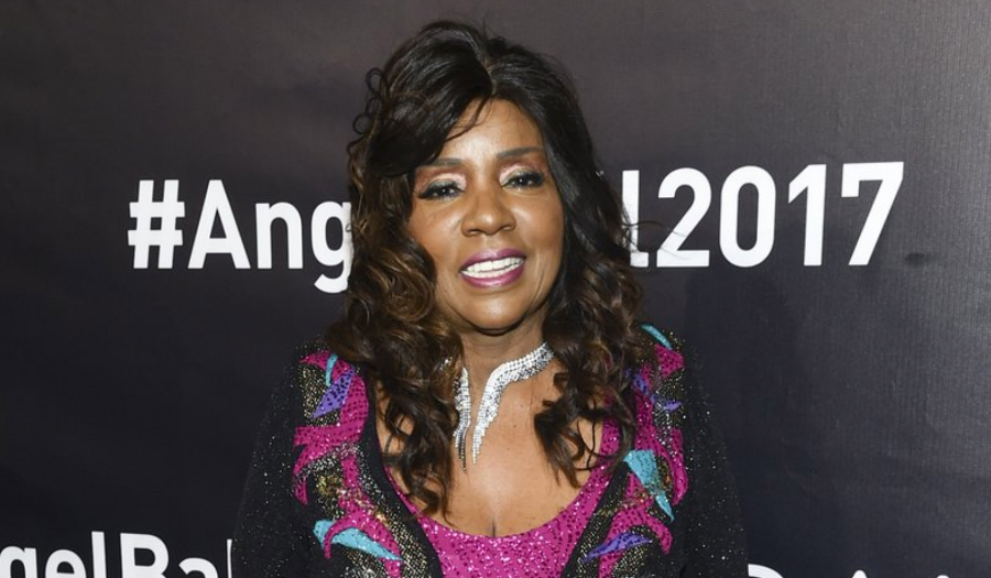 Gloria Gaynor To Perform On New Year's Eve In Times Square