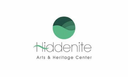 Hiddenite Arts Raises Awareness Of Local Flood Victims