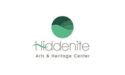 Hiddenite Arts Raises Awareness Of Local Flood Victims