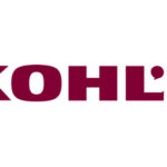 Illinois Woman Finds Apparent Covid Test In Kohl's Package