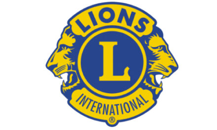 Bethlehem Lions Club Hosts Online Mattress & Bed Raffle To Support Charities, Tickets Now Available