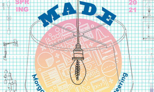 MADE Competition Returns For Middle & HS Students This Spring