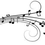 Centerpiece Jazz Christmas Concert Is Now Online