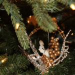 Community Invited To Chrismon Open House, Dec. 21 – 23