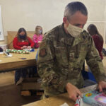 Pandemic Prompts Scaled Back Christmas Tradition In Alaska