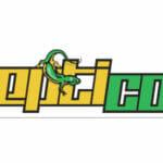 Repticon Returns To Charlotte With Reptiles On Dec. 12 & 13