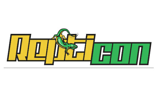 Repticon Returns To Charlotte With Reptiles On Dec. 12 & 13