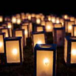 Carolina Caring's Light Up A Life Event, Tuesday, December 22