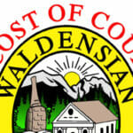 The Waldensian Trail Of Faith Is Open Through Christmas Eve