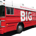 Donate Blood At LP Frans Stadium Today, 1/14, 1-6PM
