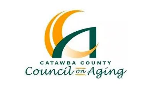 Catawba COA Offers Virtual Programming For Senior Citizens