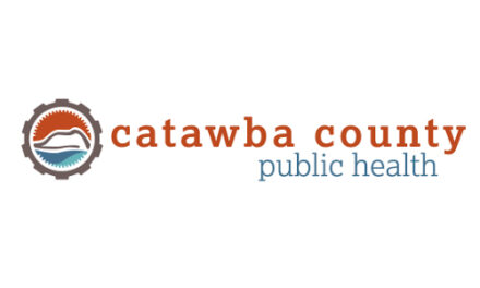 Online COVID-19 Vaccine Appointment Option Now Available