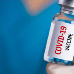 Covid-19 Vaccination Appointments Now Available To Residents 75 And Older