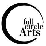 Full Circle Arts Wild and Crazy Valentine Show