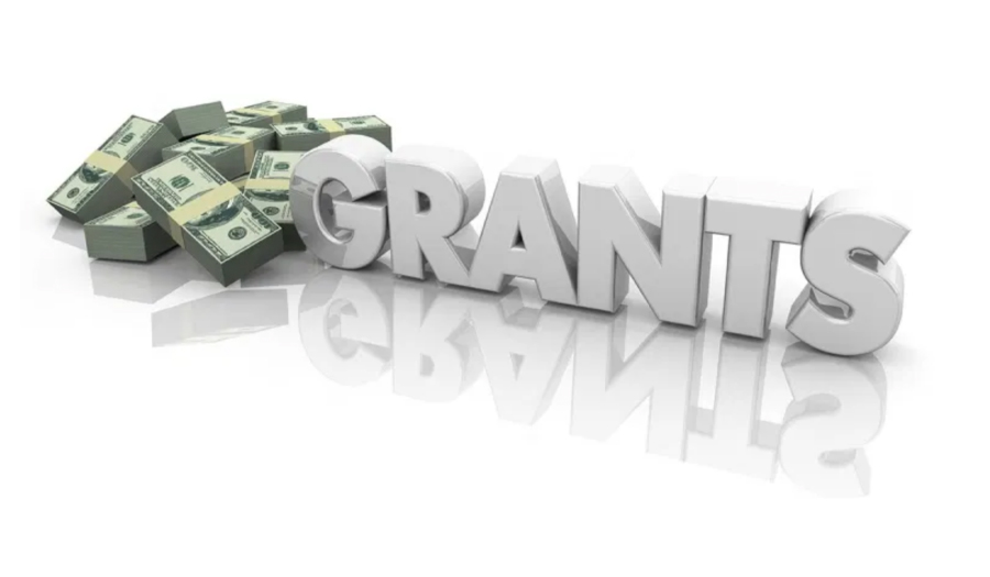 Hickory Accepting Applications For Non-Profit Community Development Block Grants