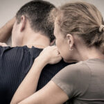 Free Online Support Group for Grieving Parents, Begins 1/11