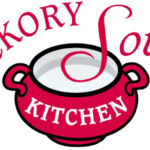 Hickory Soup Kitchen's World Famous Spaghetti Supper, 1/29