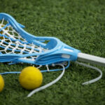 Boys & Girls Lacrosse, Register By Wednesday, February 10