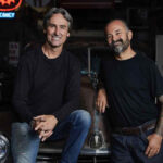 American Pickers Is Looking For Collections To Film In NC, March