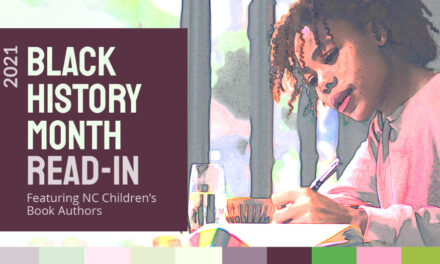 Celebrate Black History Month Virtually With Annual Black History Month Read-In