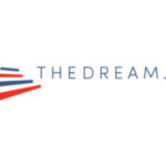 TheDream.US College Scholarship Round Open For North Carolina Immigrant Youth