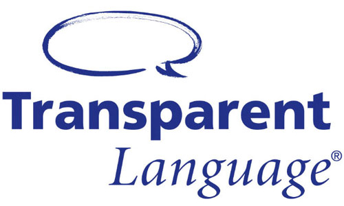 Learn A Language With A New Library Resource