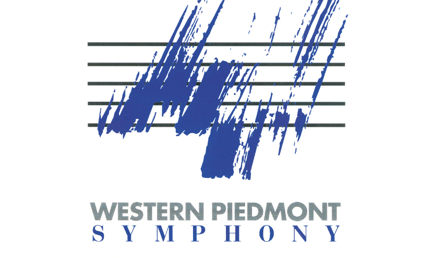 Western Piedmont Symphony Auditions, Apply By March 5