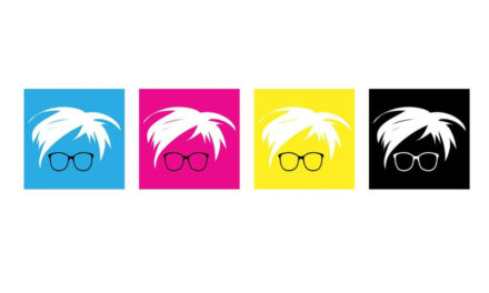 Works By Warhol Exhibition Opens At HMA On February 6