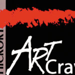 Call for Artists Downtown Hickory Spring Art Crawl 2021