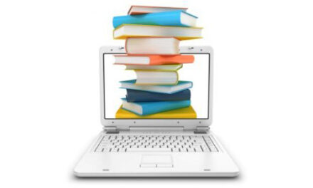 Explore the Library Through Its Online Catalog