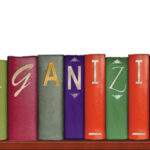 Library To Host Interactive Session On Organization, 1/15