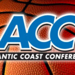 What's Up With ACC Basketball?