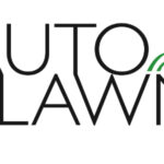 Early Registration Now Open For HMA's Eighth Annual Autolawn Party, Reg. By 4/19