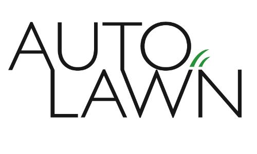 AutoLawn