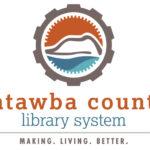 Get Homework Help At A Few  Local Libraries
