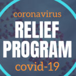 Additional Funds Available For Hickory Residents Through Covid-19 Relief Program