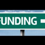 Arts Council Announces Spring Grants, Deadline Is March 30
