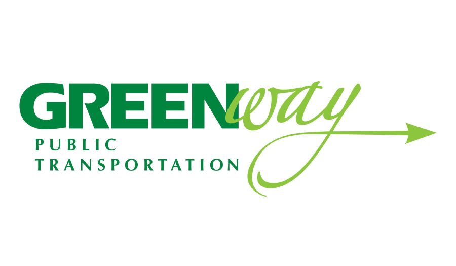 Greenway Public Transportation Offers Free  Rides To Covid-19 Vaccinations Sites
