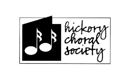 HCS' Spring Concert, Alleluia, Livestreams On YouTube, 3/21