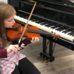 Sign Up For Summer Camps At Hickory Music Factory