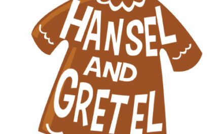 Green Room's Virtual Youth Auditions For Hansel and Gretel, Submissions Due This Friday, 2/26